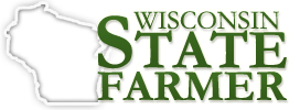 Wisconsin State Farmer features The Christopher Farm & Gardens Thumbnail
