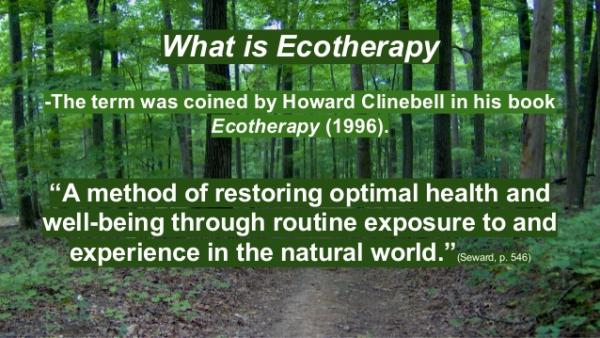 ecotherapy 2 638